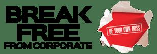 bffc-logo-web