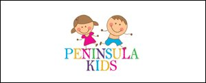PeninsulaKidsStackLogoFacebook