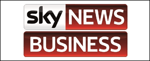 Sky_News_Business_2015_logo