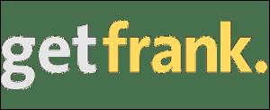 get frank