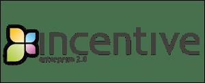 incentive-logo