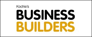 kochies-business-builders-logo