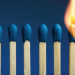 5 Ways To Ignite Your Entrepreneurial Spirit